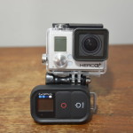 Review: GoPro Hero 3+ Black Edition