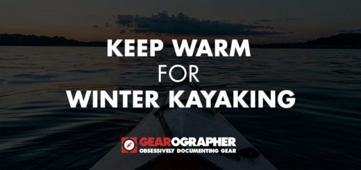GR-WinterKayaking-Hero