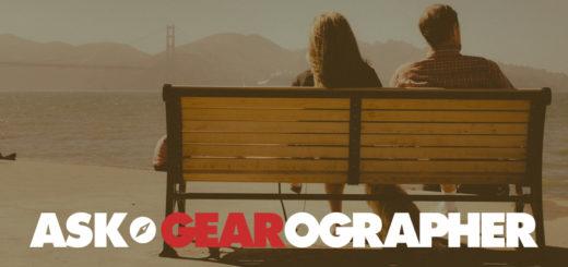 AskGearographer-Feminine