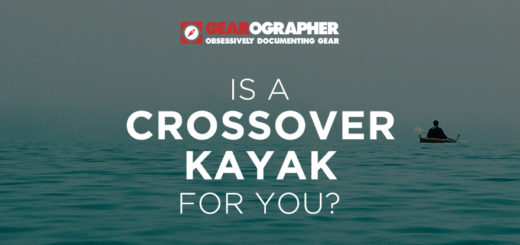 GR_02.03-Crossoverkayak-Hero