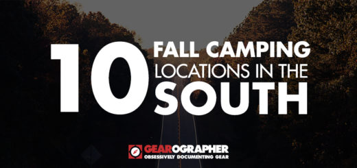 GR_FallCamping-South_Hero