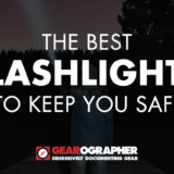 GR_Flashlights-Hero