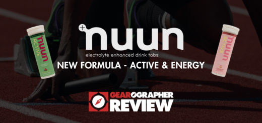 GR_NuunReview-Hero