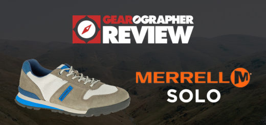 REVIEWMerrellSoloShoe-Hero