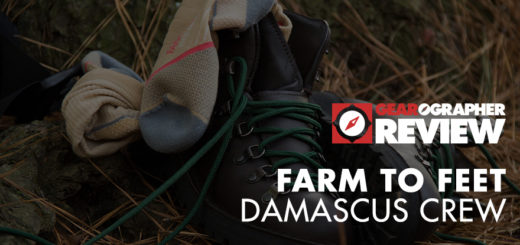 GR-02.15-FarmtoFeet_HeroImage