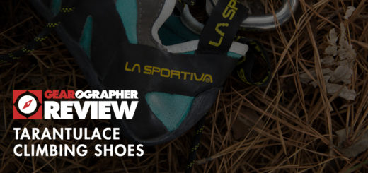 GR_02.20-ClimbingShoes_FeaturedImage