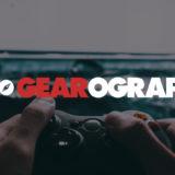 03.03-AskGearographer-HeroImage