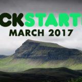 GR-03.10-Kickstarter-Hero