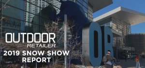 OR Snow Show 01
